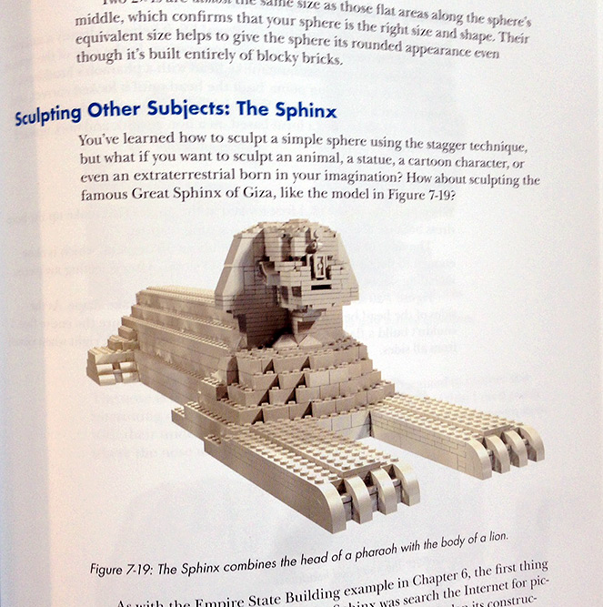 lego-builders-guide-book-6