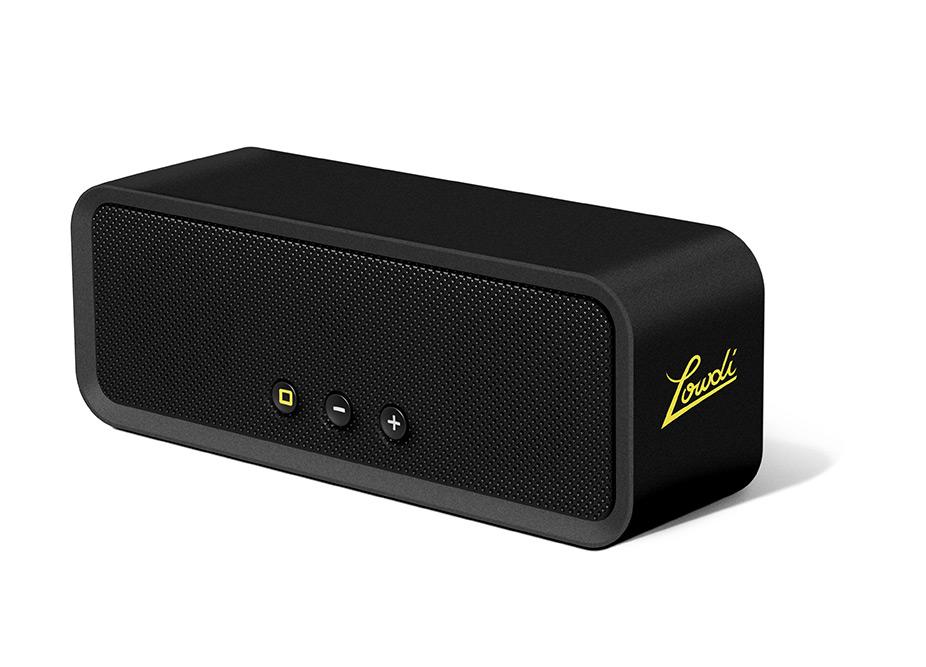 lowdi-portable-speaker-3