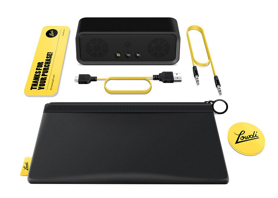 lowdi-portable-speaker-4