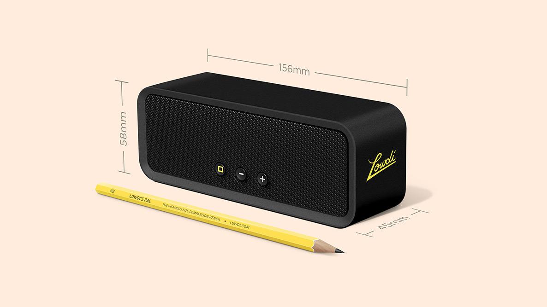 lowdi-portable-speaker-5