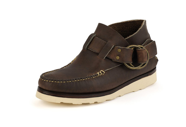 mark-mcnairy-eastland-chukka-02