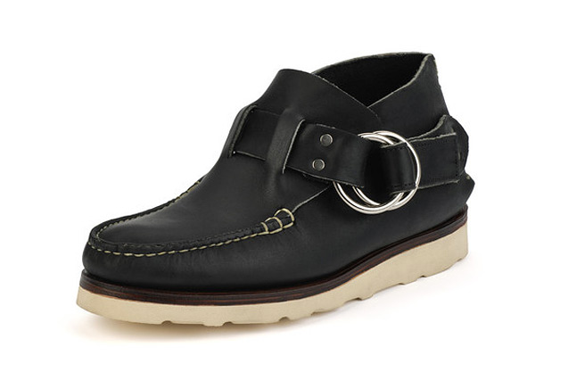 mark-mcnairy-eastland-chukka-03