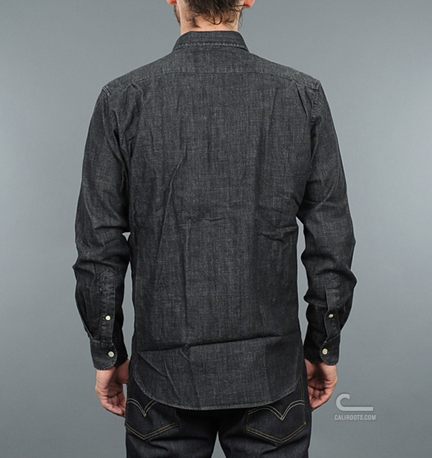 our-legacy-1950-black-denim-shirt-3