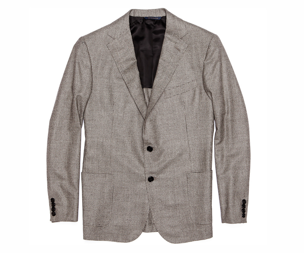 ovadia-sons-houndstooth-flannel-jacket-ikkon-02