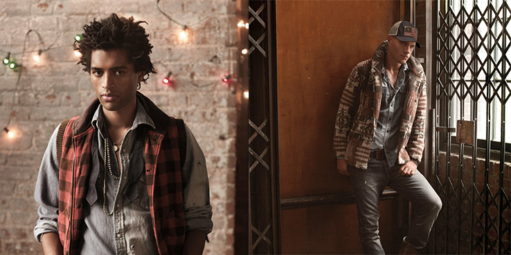 ralph-lauren-denim-supply-holiday2012-1