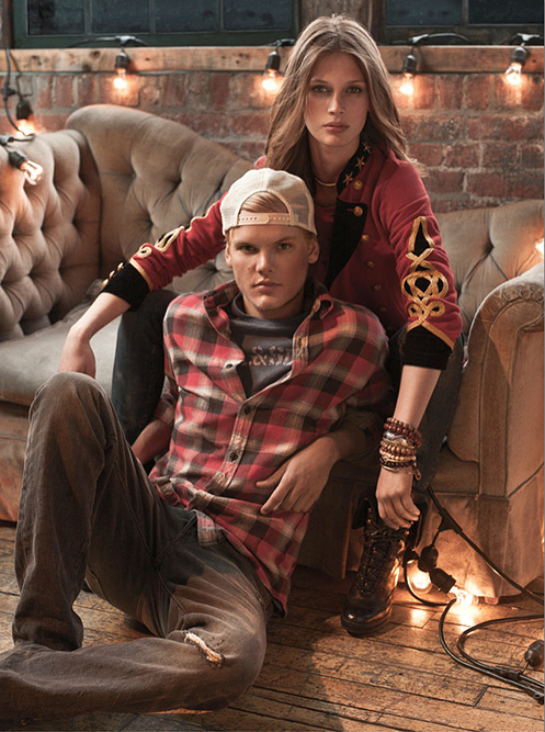 ralph-lauren-denim-supply-holiday2012-2