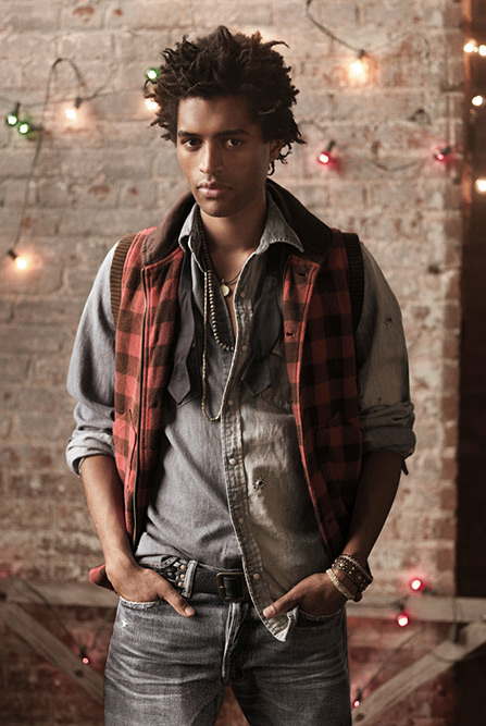 ralph-lauren-denim-supply-holiday2012-8