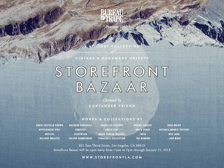storefront-bazaar-bureau-of-trade-7