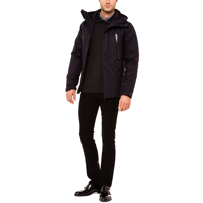 surfacetoair-hantone-aquastop-parka-2