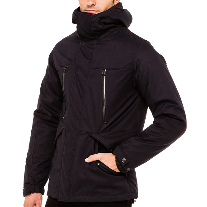 surfacetoair-hantone-aquastop-parka-3