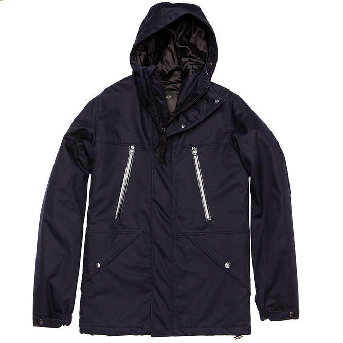 surfacetoair-hantone-aquastop-parka-5