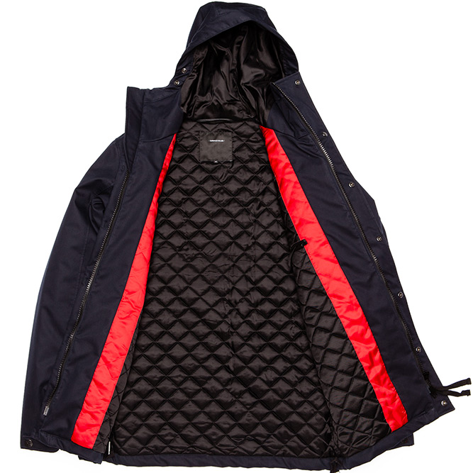 surfacetoair-hantone-aquastop-parka-6