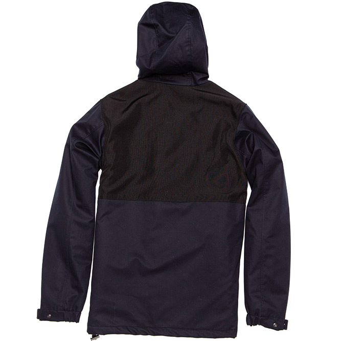 surfacetoair-hantone-aquastop-parka-7