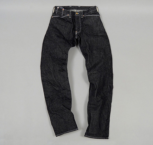tender-hill-side-virginia-jeans-02