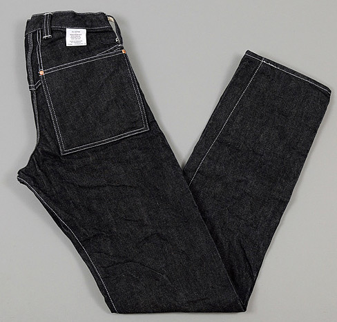 tender-hill-side-virginia-jeans-04