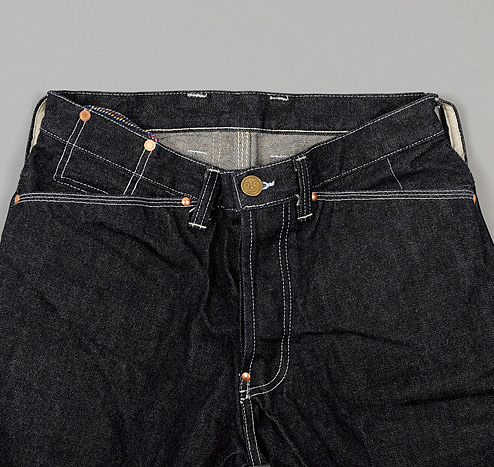 tender-hill-side-virginia-jeans-05