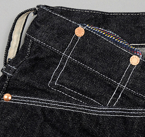 tender-hill-side-virginia-jeans-07