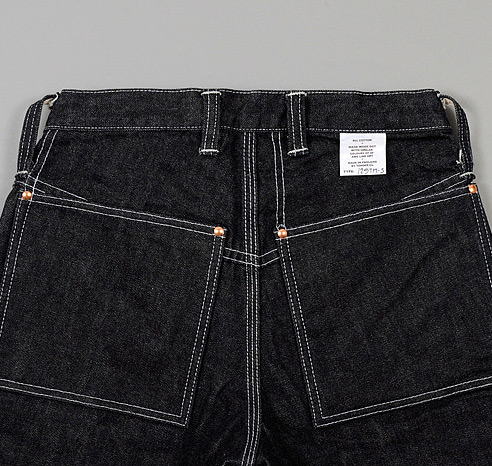 tender-hill-side-virginia-jeans-09