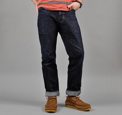 tender-hill-side-virginia-jeans-19
