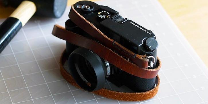 tipton-camera-strap-01