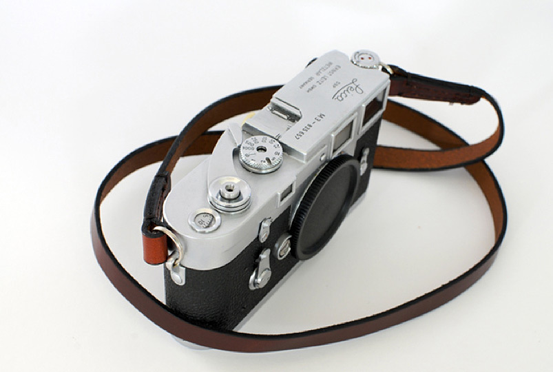 tipton-camera-strap-02