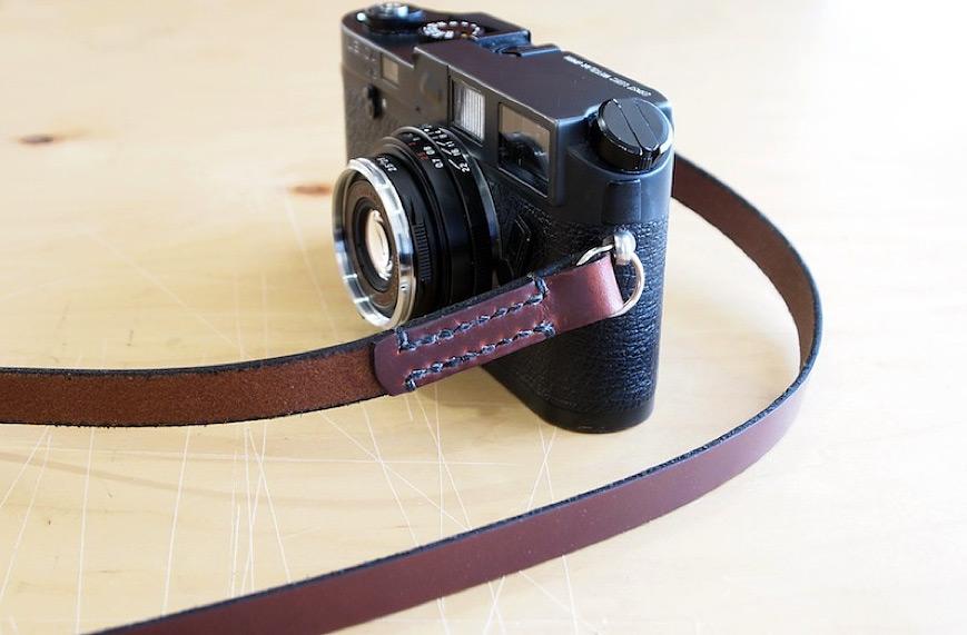 tipton-camera-strap-03