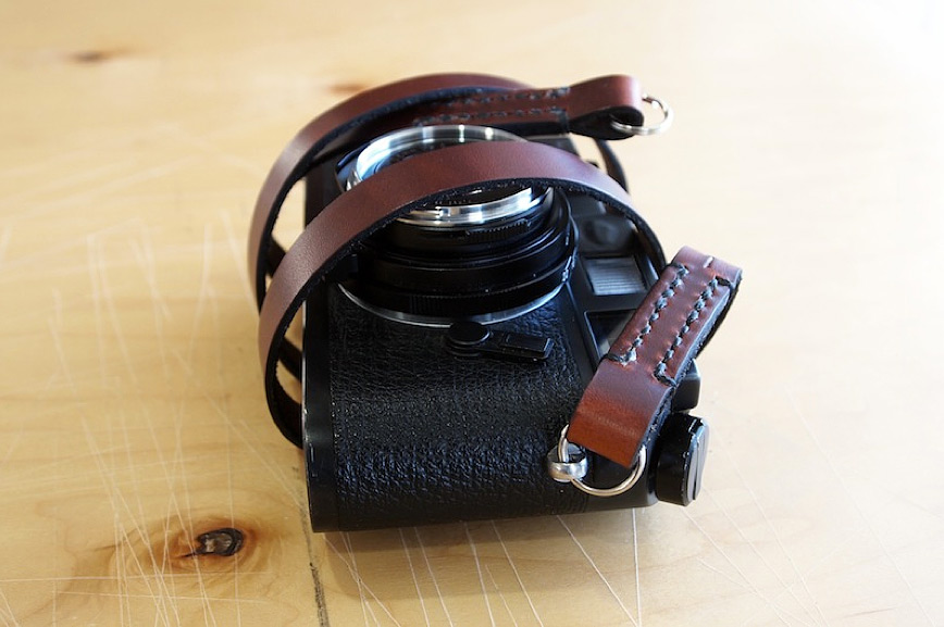 tipton-camera-strap-05