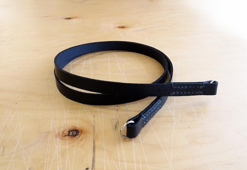 tipton-camera-strap-06