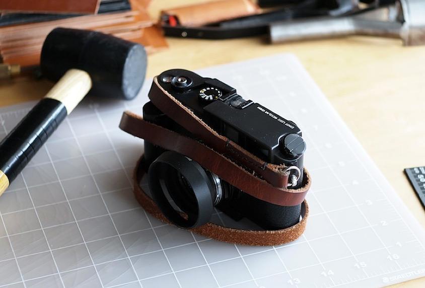 tipton-camera-strap-07
