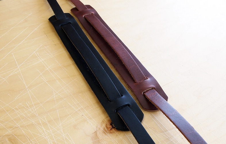 tipton-camera-strap-09