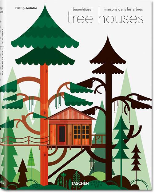 tree-houses-book-2013-taschen-02