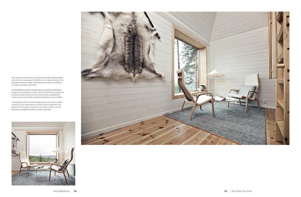 tree-houses-book-2013-taschen-03