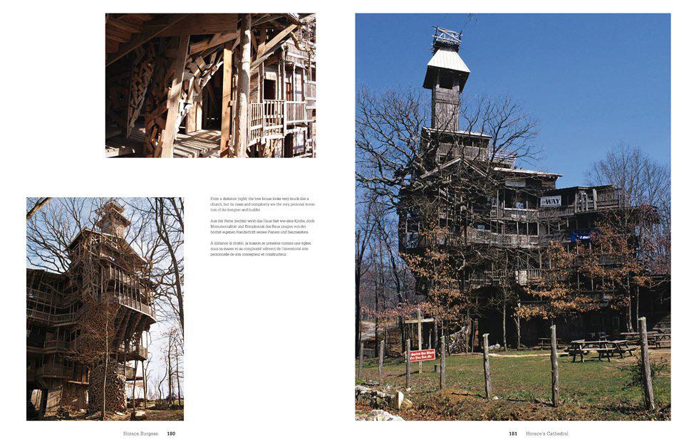 tree-houses-book-2013-taschen-04