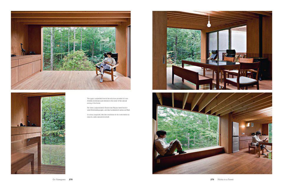 tree-houses-book-2013-taschen-05