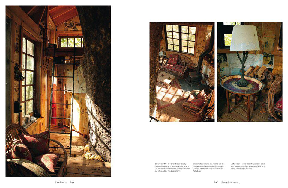 tree-houses-book-2013-taschen-06