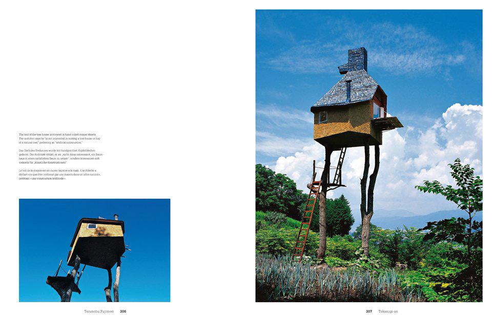 tree-houses-book-2013-taschen-07
