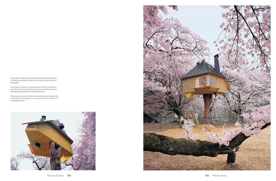 tree-houses-book-2013-taschen-08