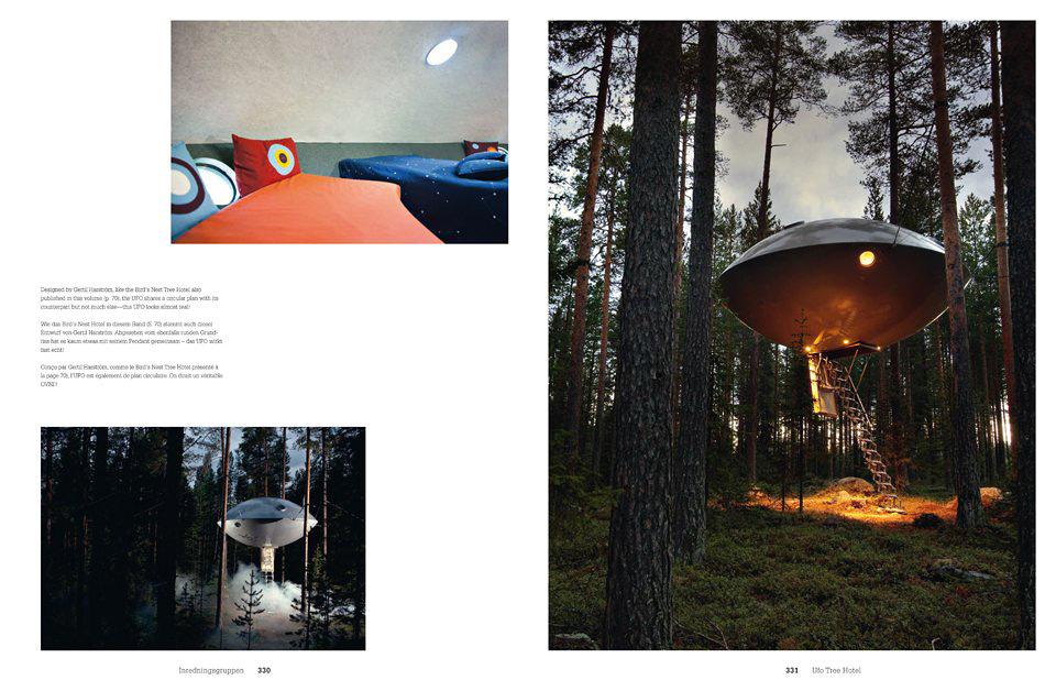 tree-houses-book-2013-taschen-10