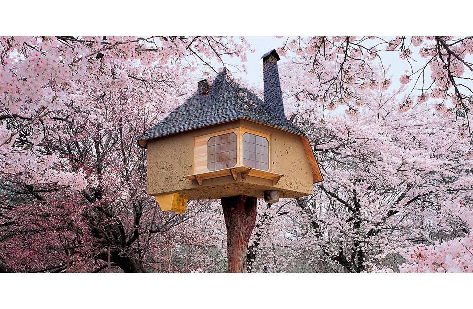 tree-houses-book-2013-taschen-11