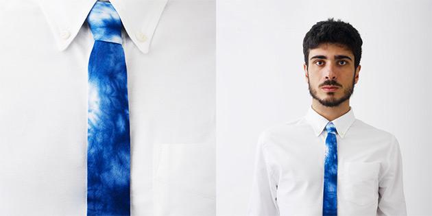upstate-hand-dyed-silk-tie-01