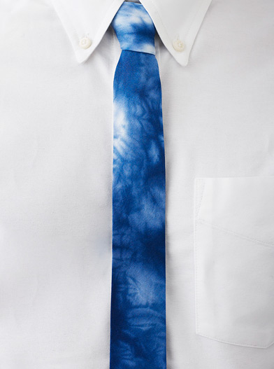 upstate-hand-dyed-silk-tie-03