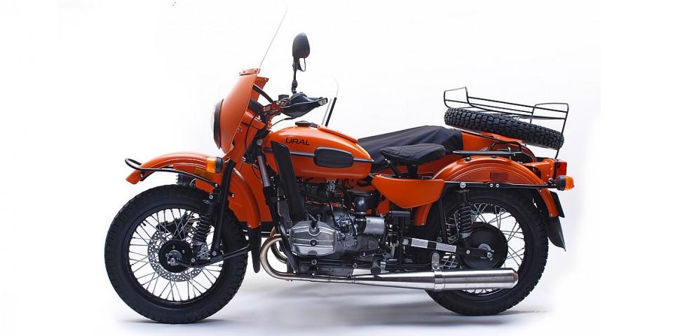 ural-yamal-motocycle-01