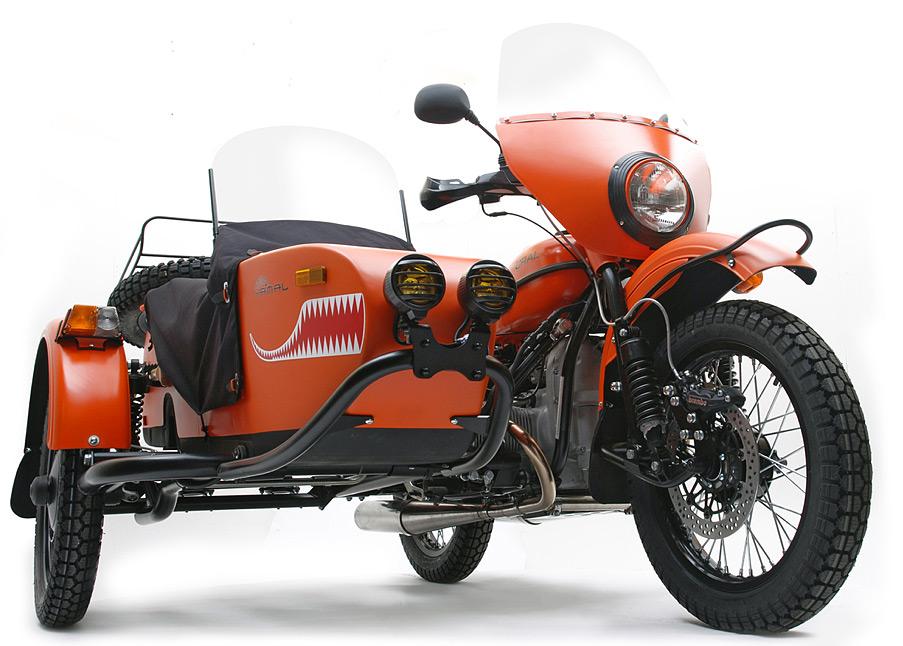 ural-yamal-motocycle-02