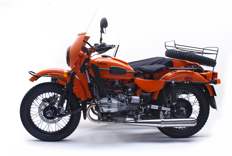 ural-yamal-motocycle-03