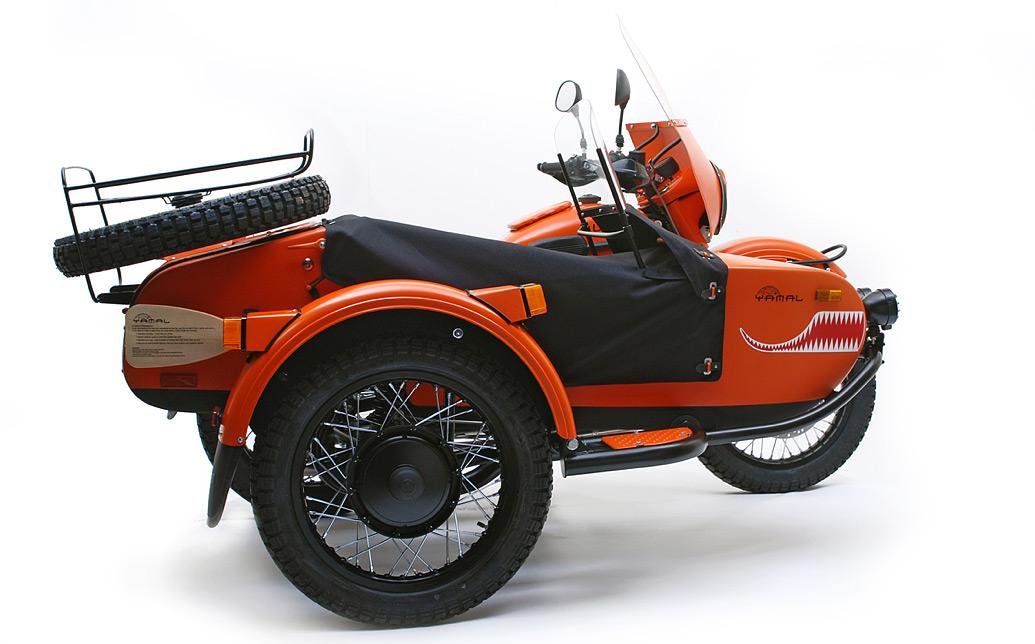 ural-yamal-motocycle-04