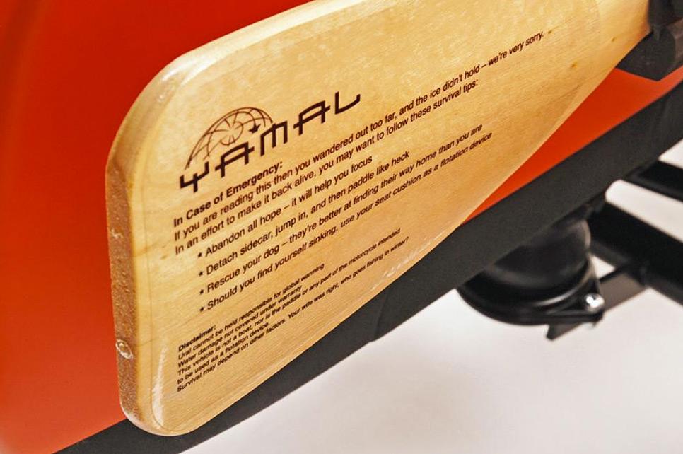 ural-yamal-motocycle-05