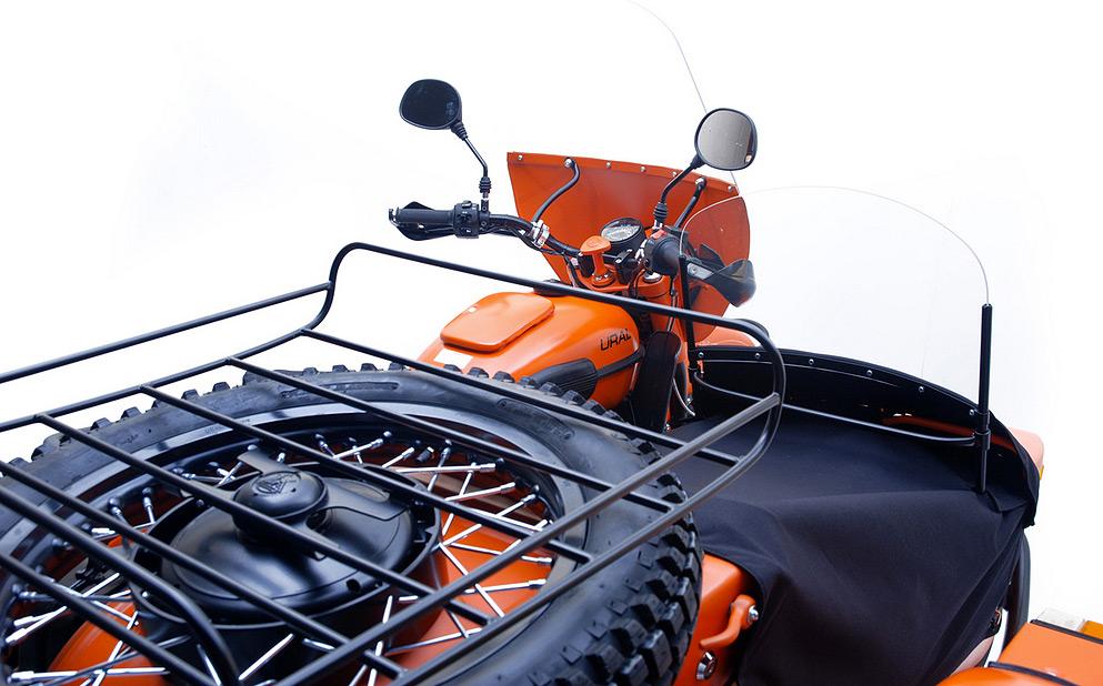 ural-yamal-motocycle-06