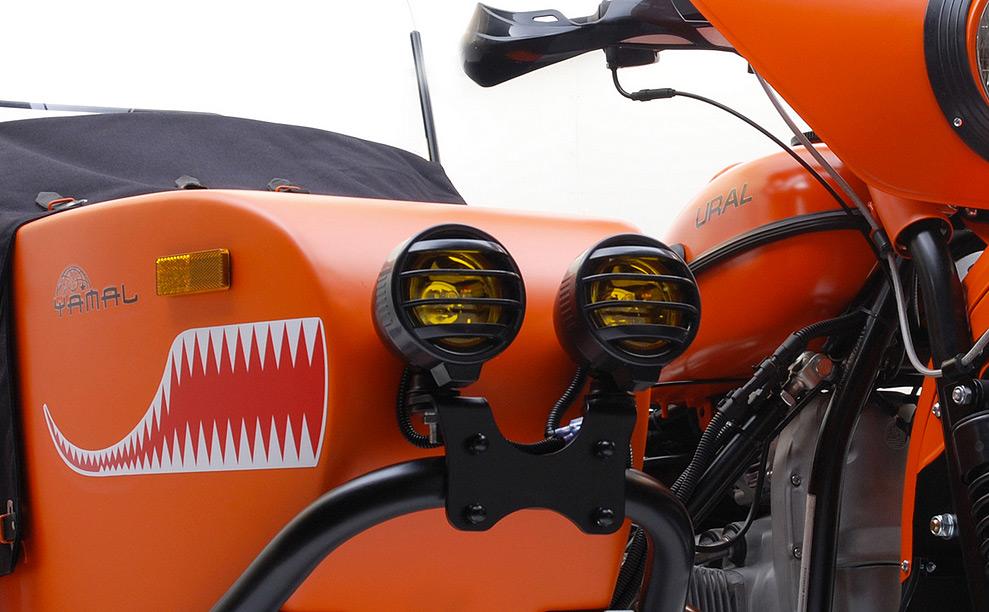 ural-yamal-motocycle-07