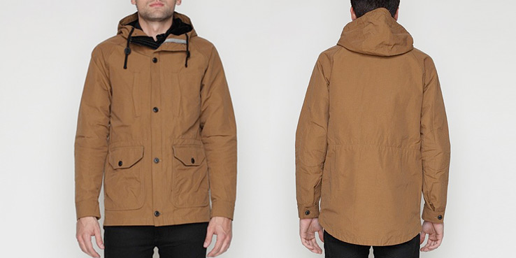wings-horns-hunting-parka-01