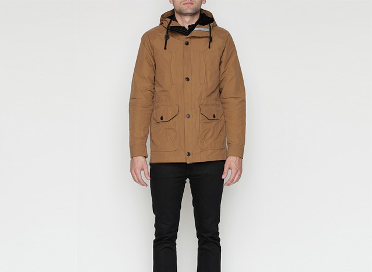 wings-horns-hunting-parka-02